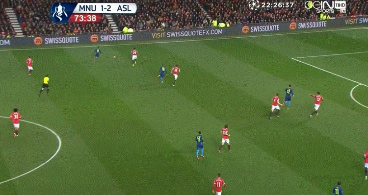 21-red-analysis-united-arsenal