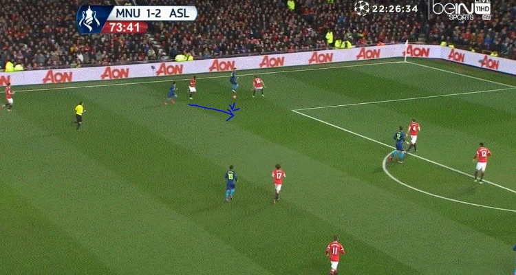 23-red-analysis-united-arsenal