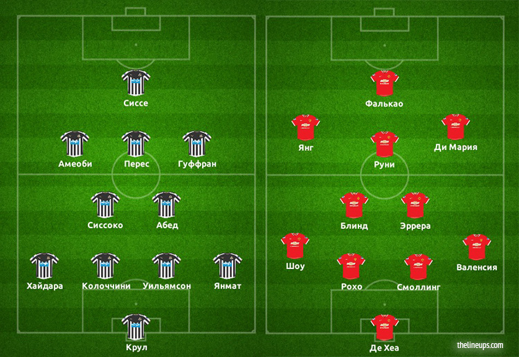 28-newcastle-mu-lineups