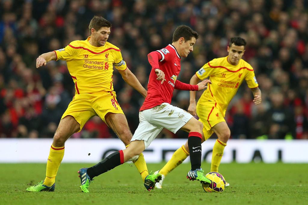Ander+Herrera+Manchester+United+v+Liverpool+_qWRo6L5IUtx