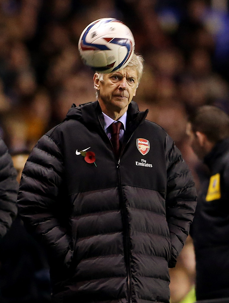 Arsene+Wenger+Reading+v+Arsenal+Capital+One+-VVUMwv8xALx