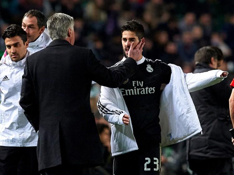 Carlo+Ancelotti+Elche+FC+v+Real+Madrid+CF+TPaXiG5wxoZx