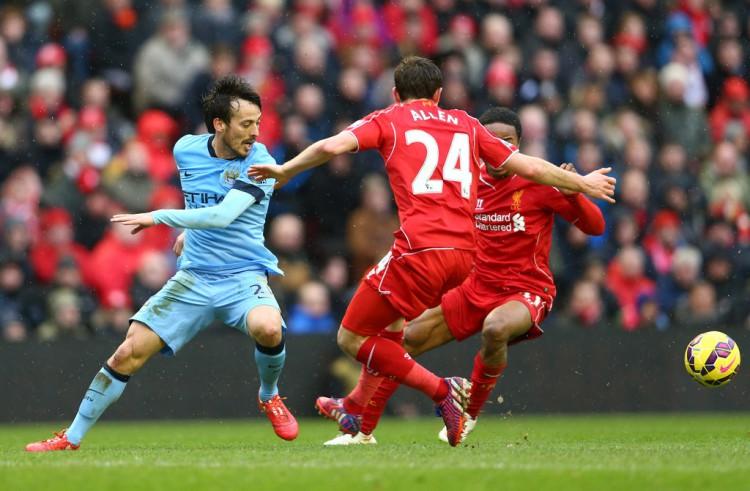 David+Silva+Liverpool+v+Manchester+City+Premier+Rl2oZPFlfyrx