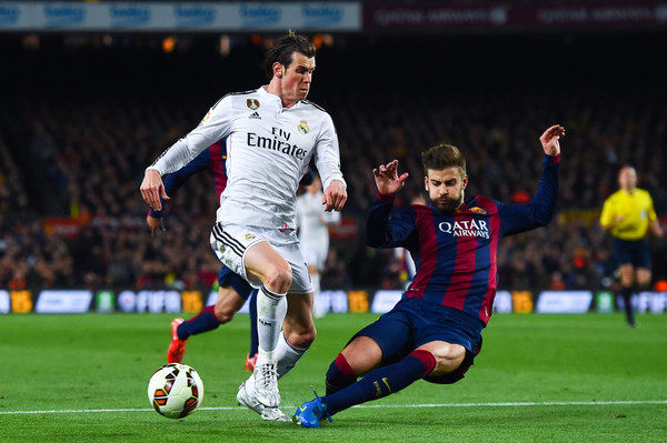 Gareth+Bale+FC+Barcelona+v+Real+Madrid+CF+6uAt2bNlB_Fl