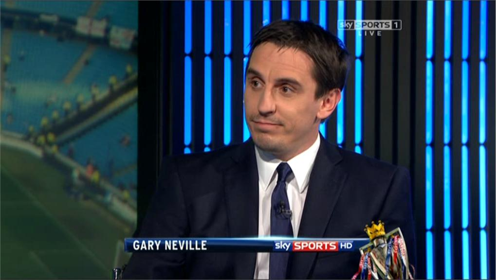 Gary-Neville-Sky-Sports-2