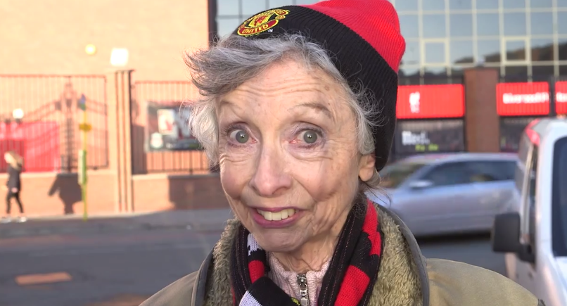 Granny Trolls Liverpool Fans! _ Liverpool vs Manchester United _ #GrannyBantz - YouTube - Google Chrome 2015-03-19 07.03.14