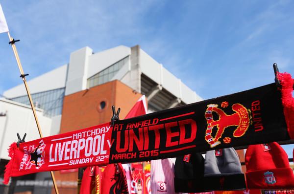 Liverpool+v+Manchester+United+Premier+League+TGKN594BVXxl