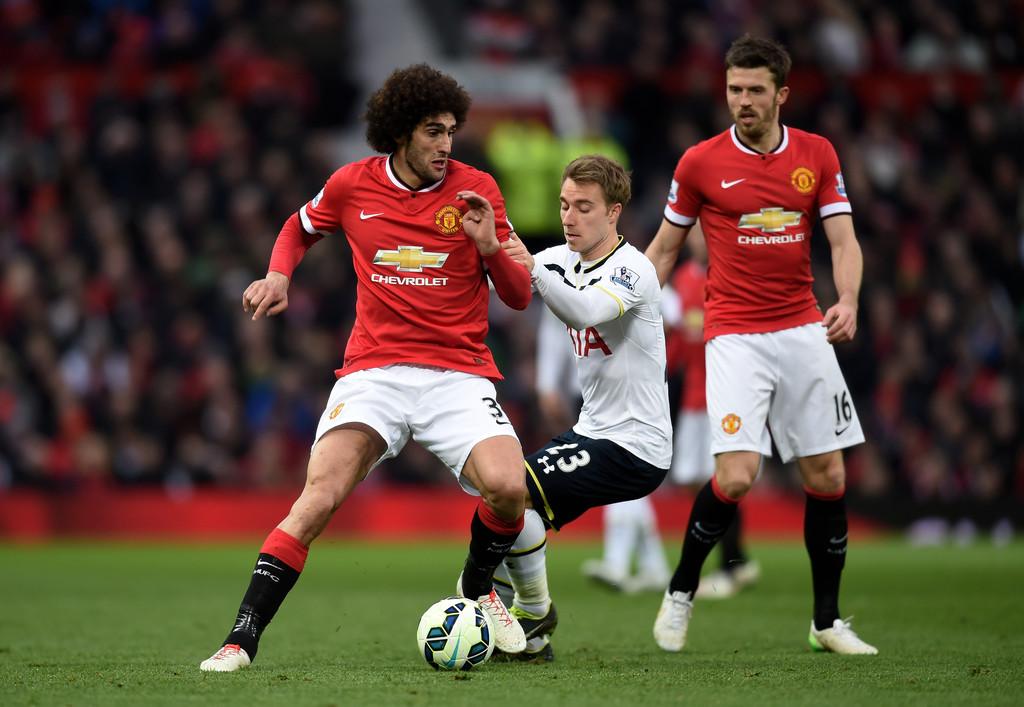Manchester+United+v+Tottenham+Hotspur+Premier+1z9KsYa-6PNx