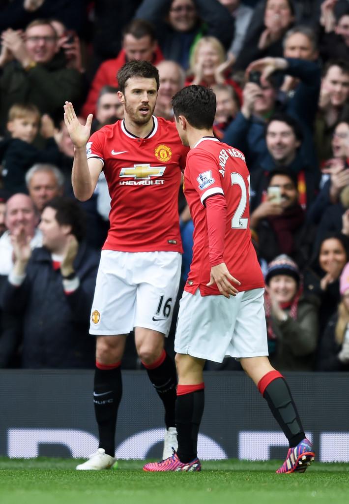 Manchester+United+v+Tottenham+Hotspur+Premier+_89_kIQeO1Qx
