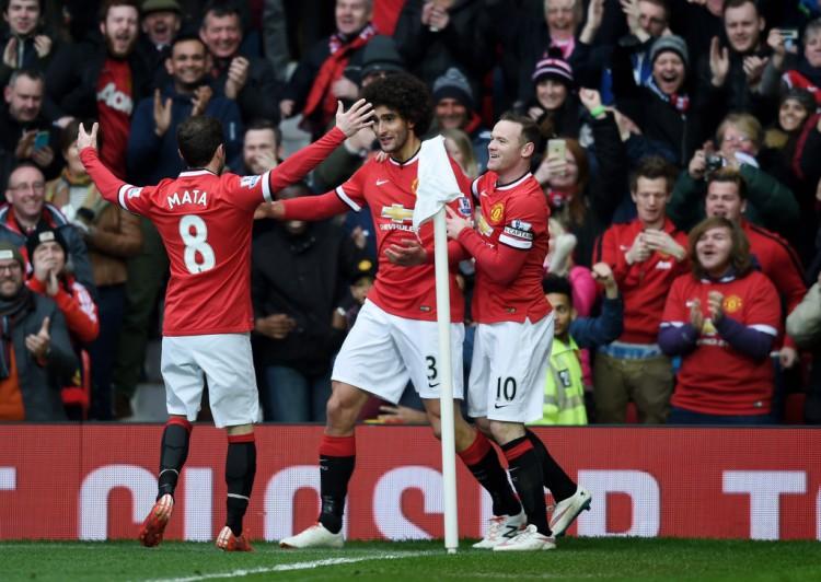 Marouane+Fellaini+Manchester+United+v+Tottenham+Dk6jPM2tkZAx