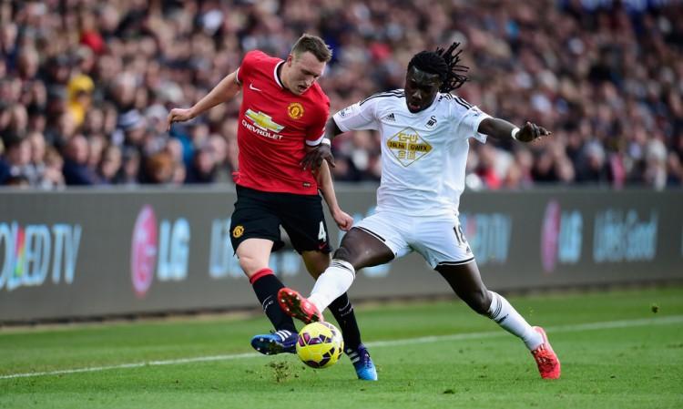 Phil+Jones+Swansea+City+v+Manchester+United+IG1qrDM9flKx
