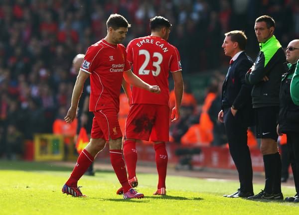 Steven+Gerrard+Liverpool+v+Manchester+United+dfi0oR_iMHsl