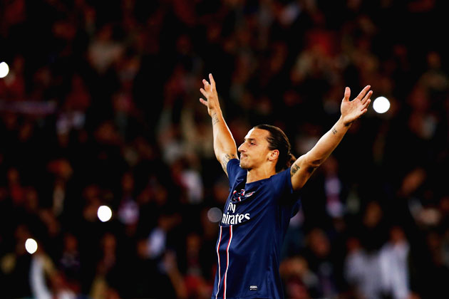 ibrahimovic_0210getty_630