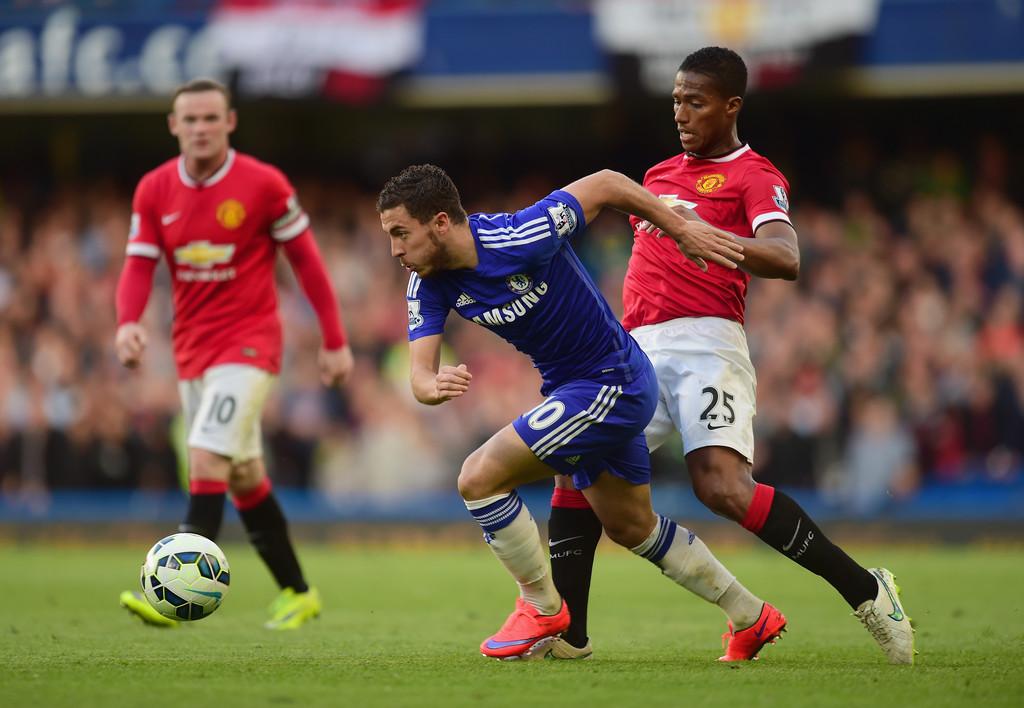Eden+Hazard+Chelsea+v+Manchester+United+Premier+hBKzknQlVD6x