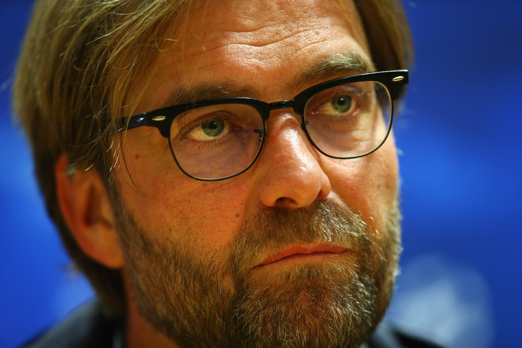 Jurgen+Klopp+Borussia+Dortmund+Training+Session+3QDljTX4bDEx