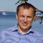 Петр Чулков