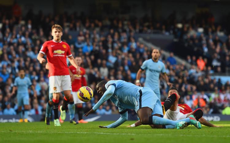 Manchester+City+v+Manchester+United+Premier+FOPRsQpmvbgx