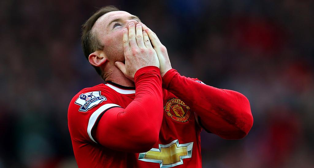 Manchester+United+v+Aston+Villa+Premier+League+AMu2T1VwxQXx_cr