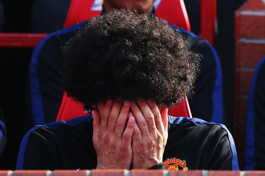 Marouane+Fellaini+Manchester+United+v+West+afbahcrPyWxx