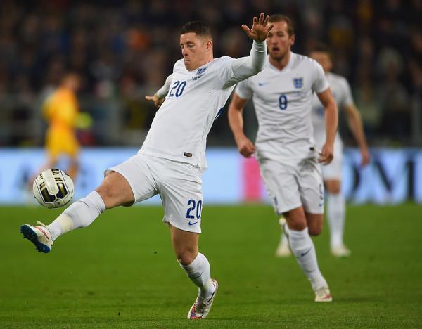Ross+Barkley+Italy+v+England+International+bwpuZ0EWfOfl