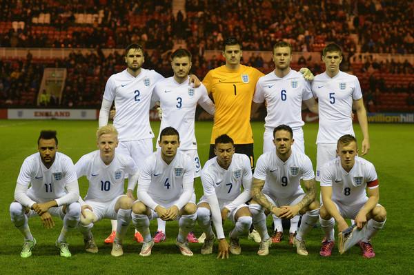 U21+England+v+U21+Germany+International+Friendly+PXjvk1X_XmMl