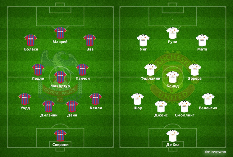 36-cp-united-lineups