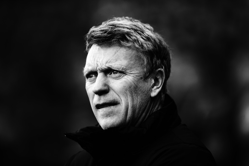David+Moyes+Hull+City+v+Manchester+United+8kNNqgyWZuix