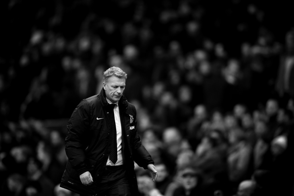 David+Moyes+Manchester+United+v+Newcastle+sDhprsMZ3yFx