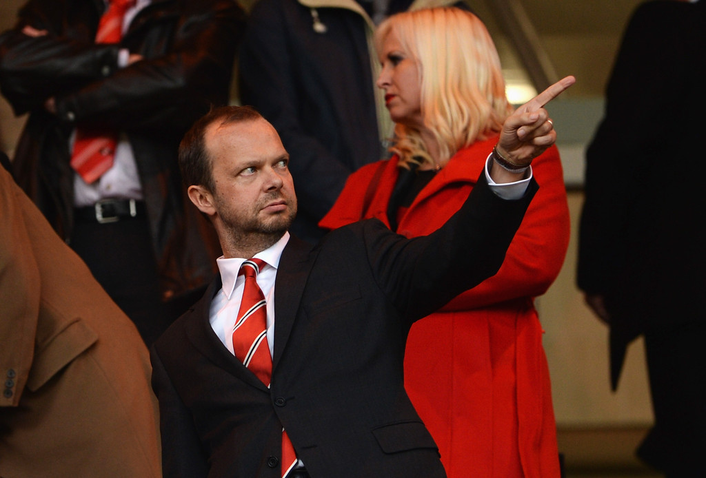 Edward+Woodward+Sunderland+v+Manchester+United+JoCcisc6EKMx