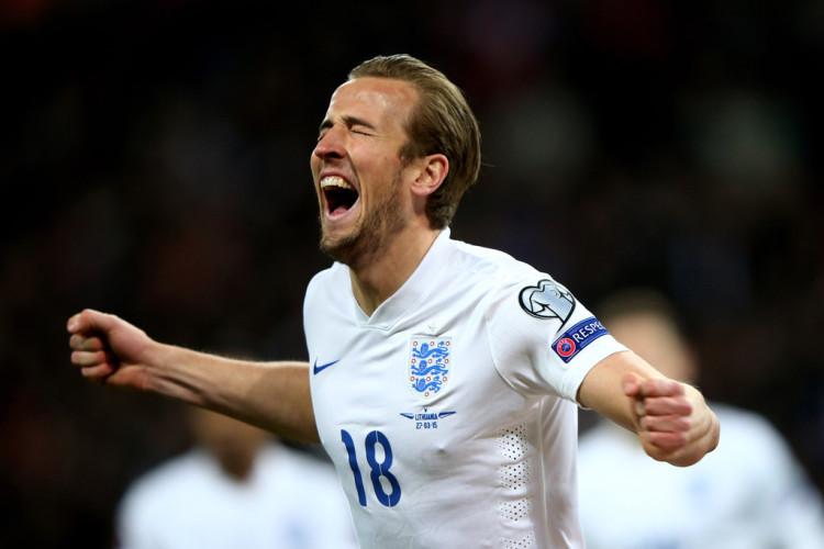 Harry+Kane+England+v+Lithuania+EURO+2016+Qualifier+DLd7JJR8iVlx