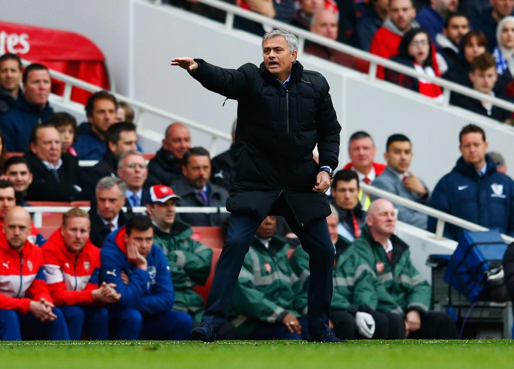 Jose+Mourinho+Arsenal+v+Chelsea+Premier+League+v_Dbi1ZQ4s2x