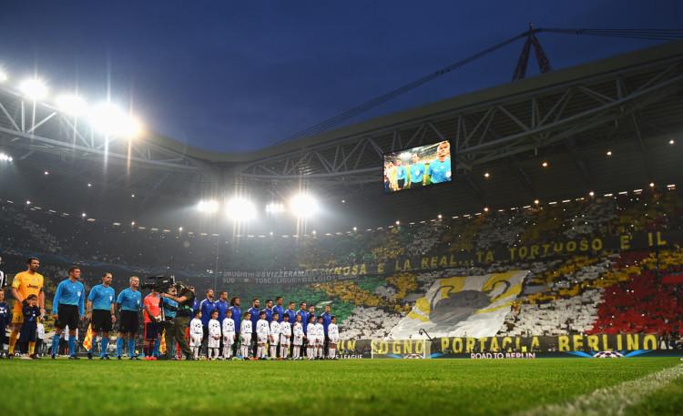 Juventus+v+Real+Madrid+CF+UEFA+Champions+League+YtO1ysG855nx