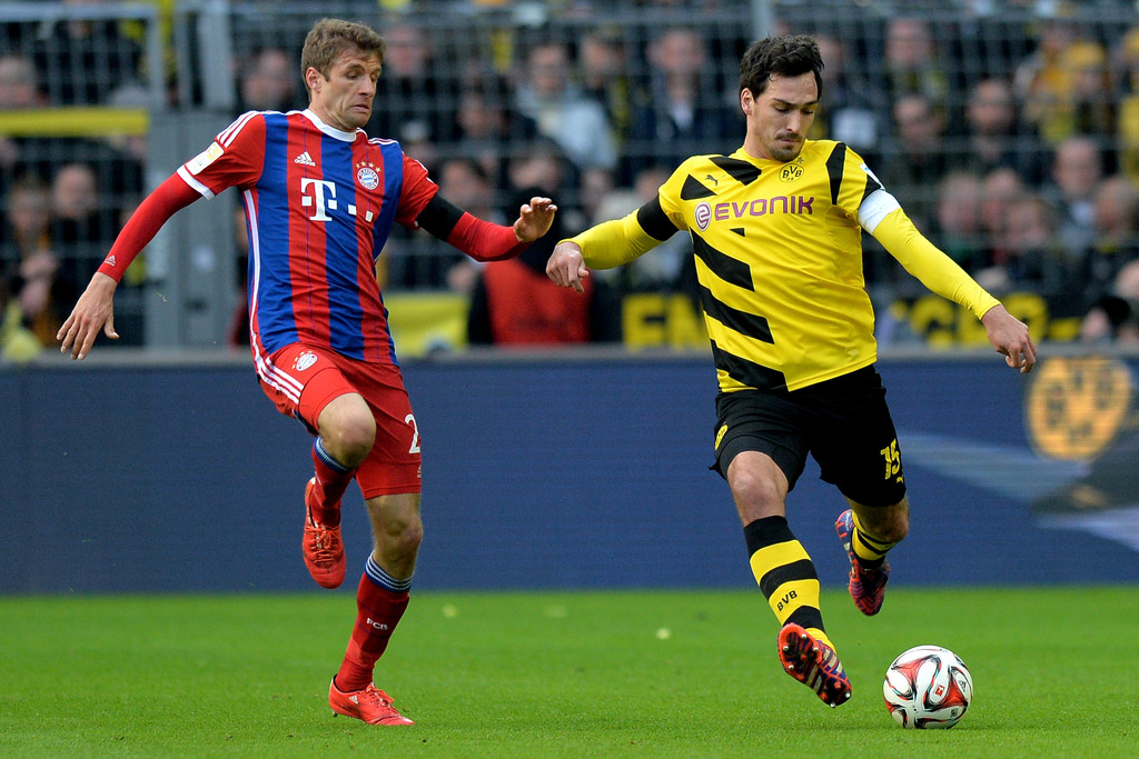 Mats+Hummels+Borussia+Dortmund+v+FC+Bayern+017zcQTLDgGx