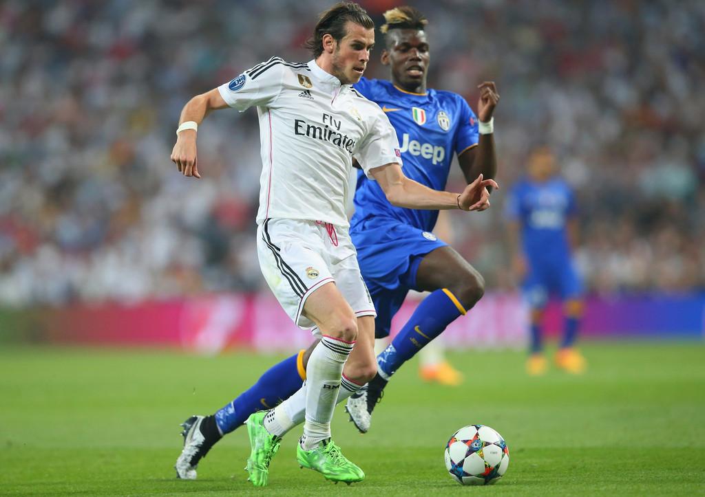 Paul+Pogba+Real+Madrid+CF+v+Juventus+UEFA+6wYZpMHuQhUx