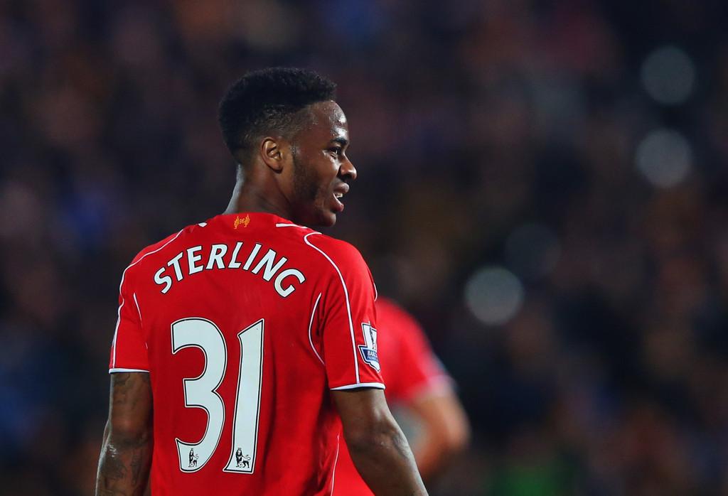 Raheem+Sterling+Hull+City+v+Liverpool+Premier+BbiuiNxspmgx