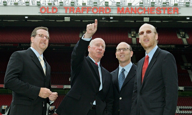Sir-Bobby-Charlton-second-007
