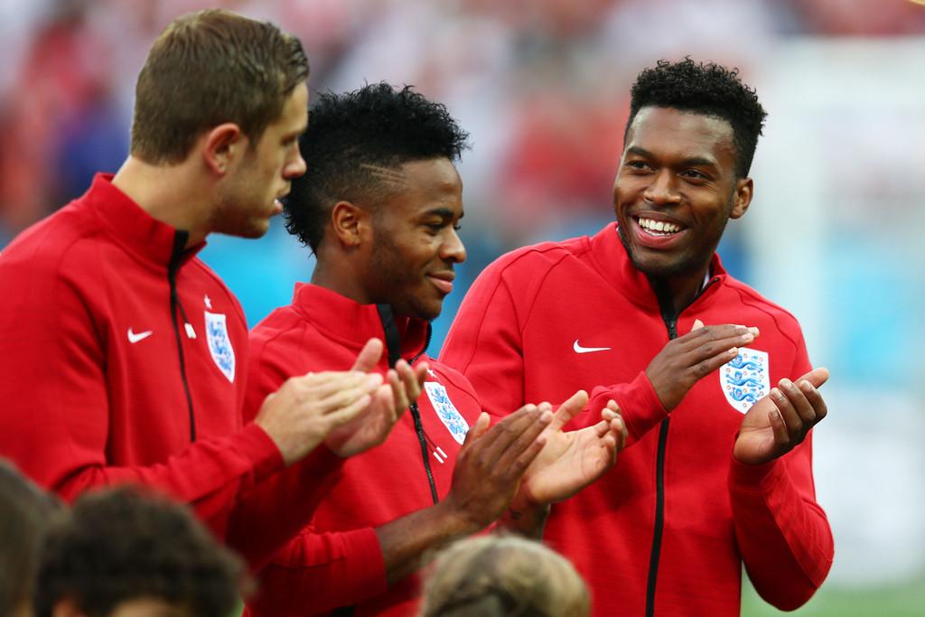 Uruguay+v+England+Group+D+CsdMqw8jrHDx