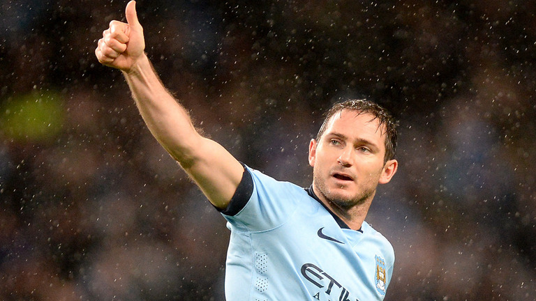 frank-lampard-manchester-city-sunderland_3246738