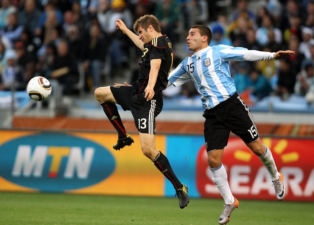 Argentina+v+Germany+2010+FIFA+World+Cup+Quarter+-_rQVzccvXYx