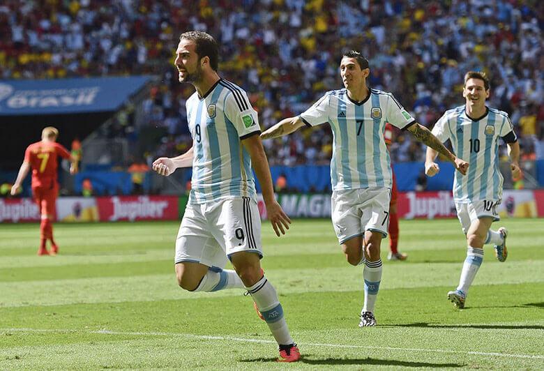 Brazil-Soccer-WCup-Argentina-Belgium.JPEG-00771