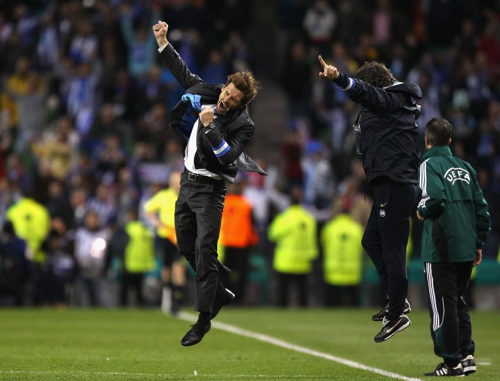 FC+Porto+v+Braga+UEFA+Europa+League+Final+4VFEMAVR8VWx