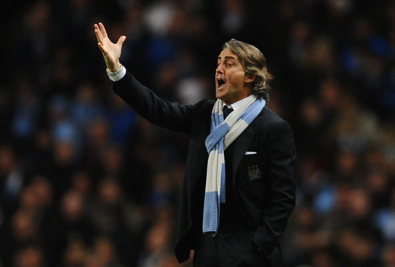 Roberto+Mancini+Manchester+City+v+Liverpool+0N7SGKgyJbLx
