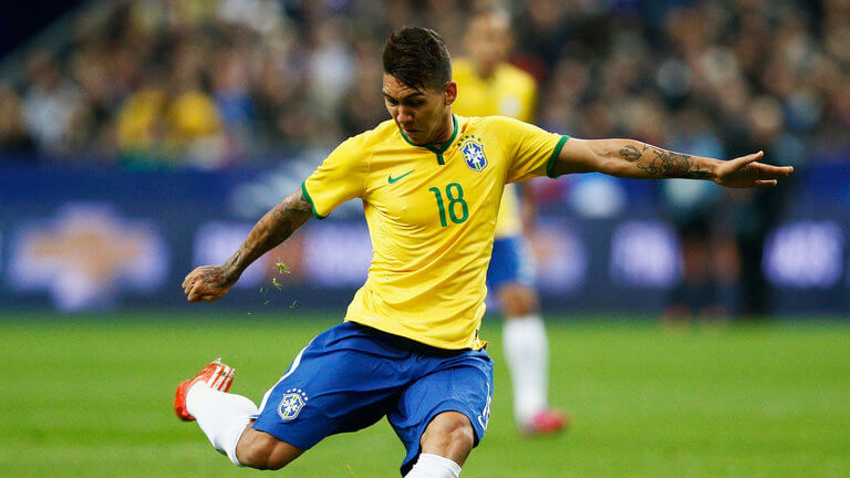 brazil-firmino-roberto_3314142