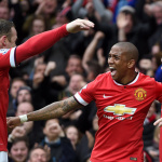 juan-mata-wayne-rooney-ashley-young-manchester-united-manchester-city_3289756