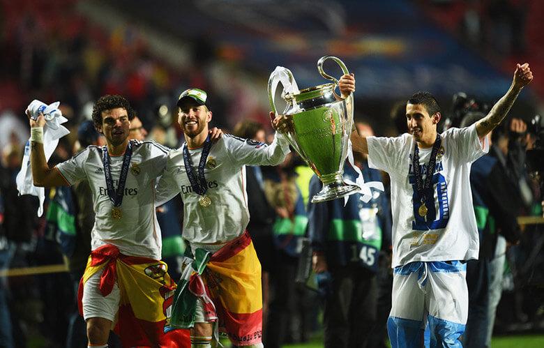 ngel+Di+Maria+Real+Madrid+v+Atletico+de+Madrid+zqHMNkLgqiDx
