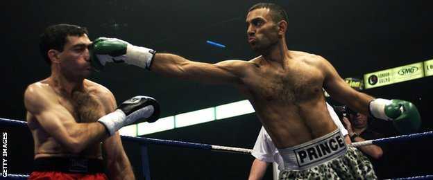 _83833849_prince_naseem_hamed_2_getty