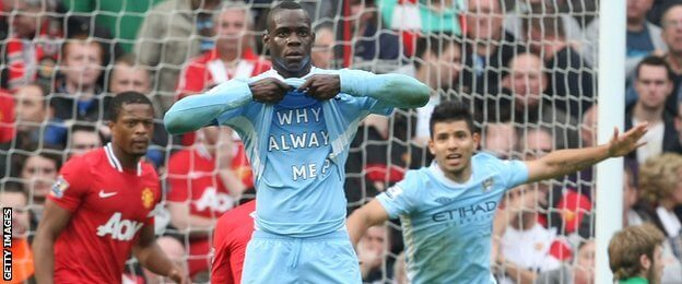 _83837780_mario_balotelli_getty
