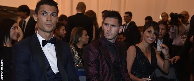 _83840085_messi_ronaldo_getty