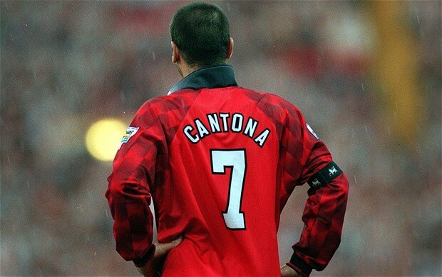 cantona-2