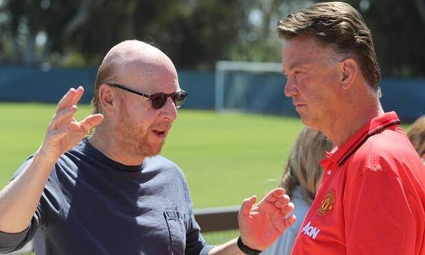lvg-with-glazer